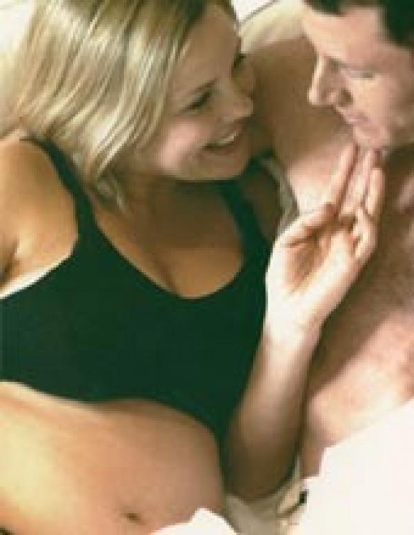Секс акш видио мама сън